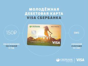 Кредит в почта банке без справок